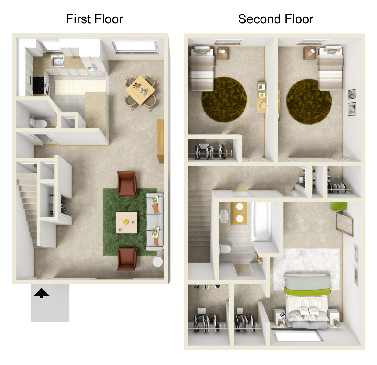3 bedroom apartments rochester ny park ave sungha jung bedro picture on  with 3 bedroom apartments - 3 Bedroom Apartments Rochester Ny Laytonutah Home Design